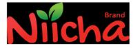 Niicha